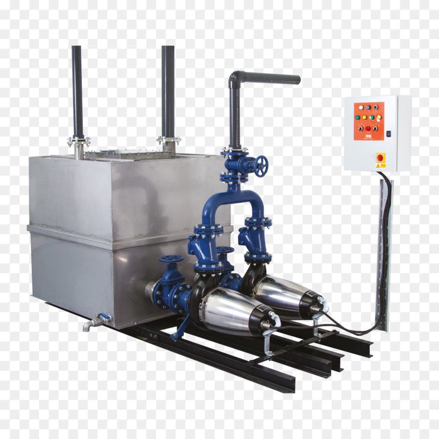 Packaged Pump Systems Ltd clipart Hardware Pumps Submersible pump Pumping Station