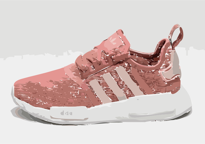 947a2137c270f pink nmd clipart Adidas NMD R1 Mens Sneakers Womens Adidas NMD R1 W shoes