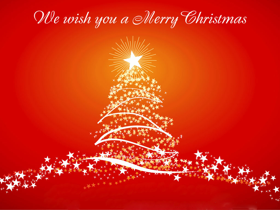 Download merry christmas wishes clipart Greeting & Note Cards ...