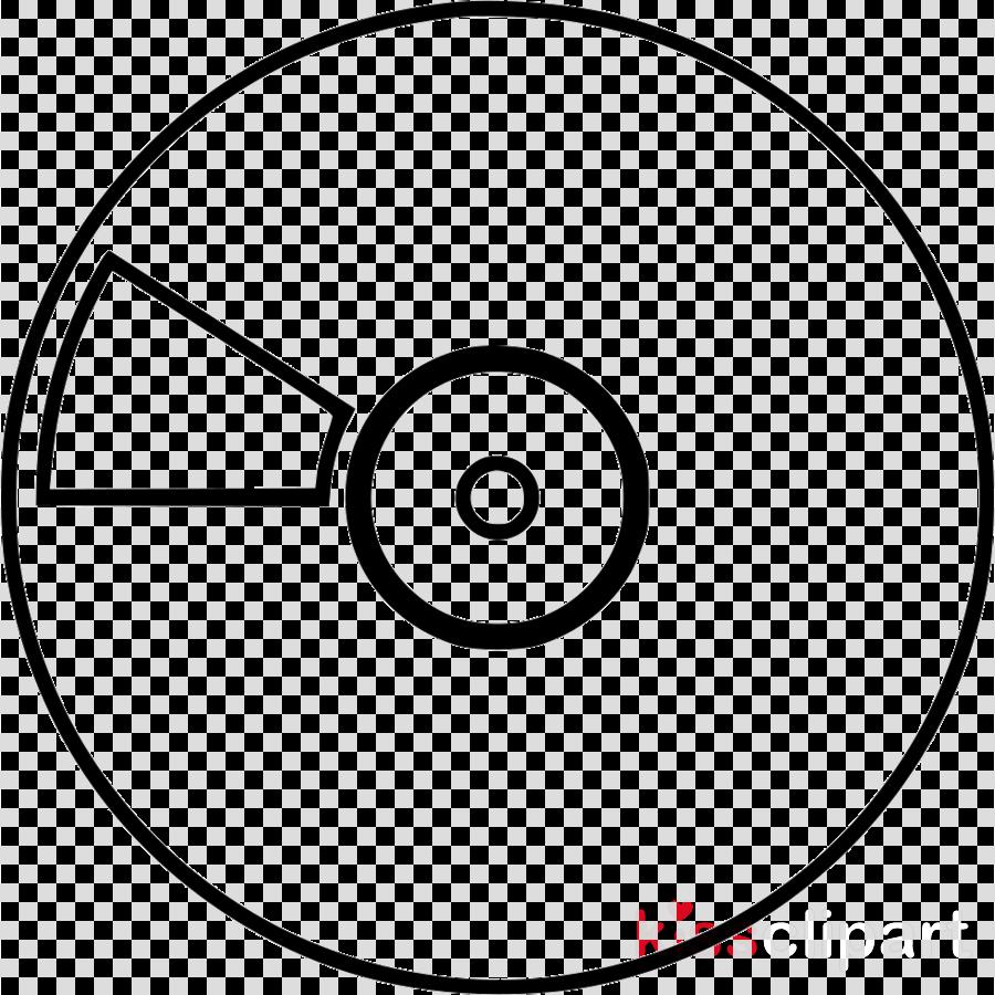 triple venn diagram clipart Circle Point