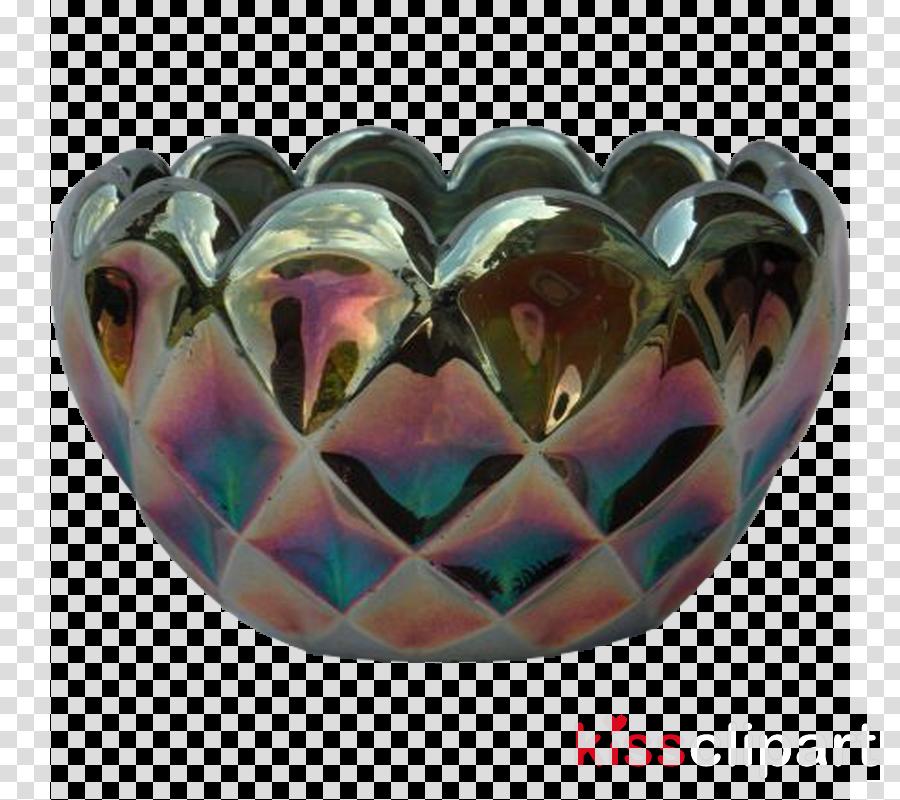 gemstone clipart Gemstone Bead Body Jewellery