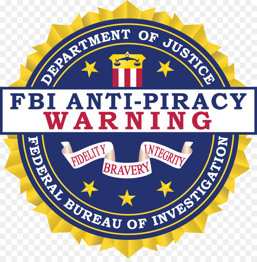 fbi seal clipart Emblem Organization Federal Bureau of Investigation