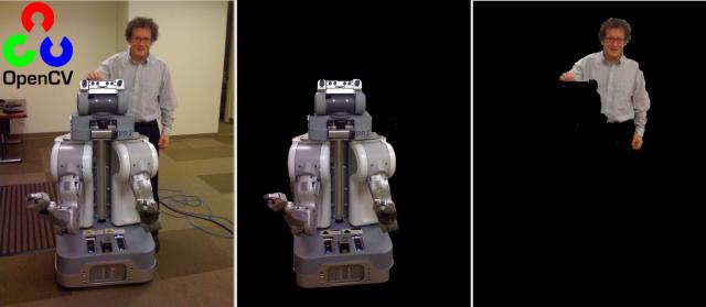 Cloud Clipart clipart - Robot, Technology, Product