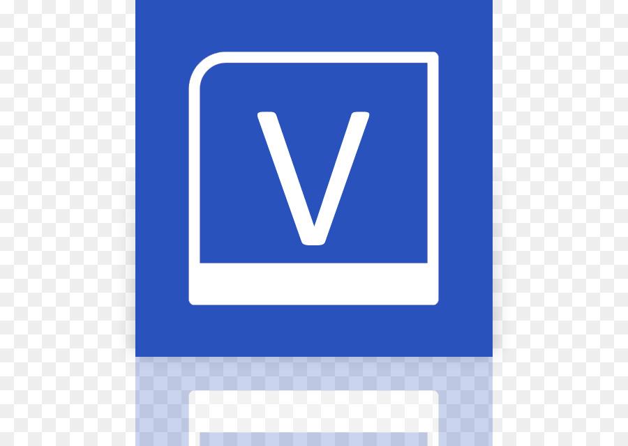 Sharepoint Icon Clipart Blue Text Font Transparent Clip Art