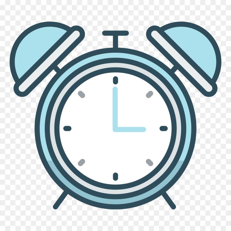 Big Ben Clock Face Digital Clock Clip Art - Analog Clock - Png Download  (#4921262) - PinClipart