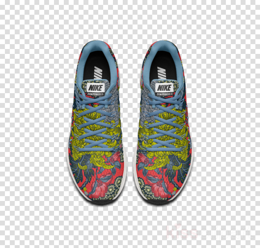 5690c05b2827 sneakers clipart Sports shoes Nike
