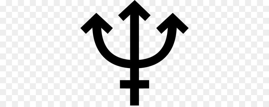 Download Symbol Clipart Planet Symbols Astrology Astrology Text