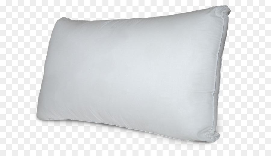 Cushion clipart Pillow Cushion Blanket