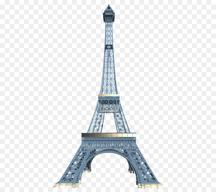 eiffel tower png clipart Eiffel Tower Drawing