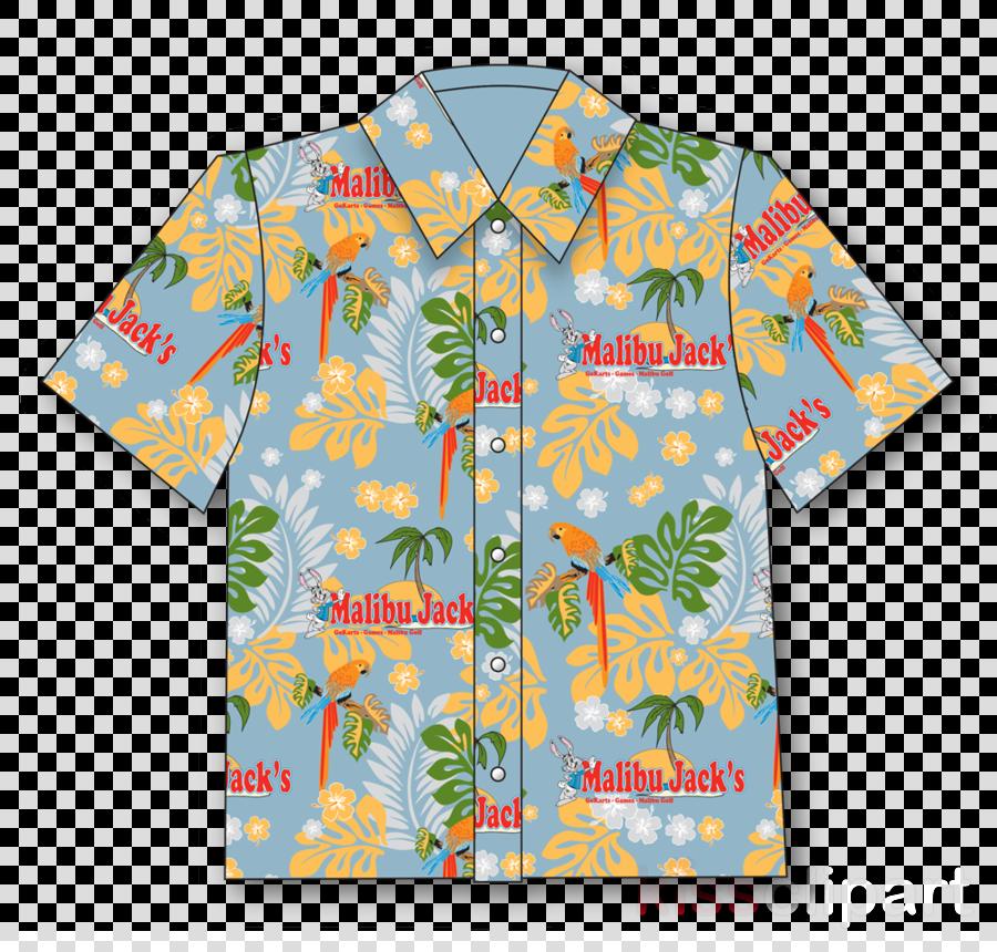 38829d3af hawaiian shirts with company logos clipart T-shirt Aloha shirt Hoodie