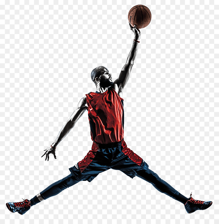 competitive price 3fc19 d972d jordan basketball silhouette clipart Jumpman Air Jordan Sticker. JumpmanAir  JordanStickerBasketball PlayerDecalSlam DunkNikeBasketball