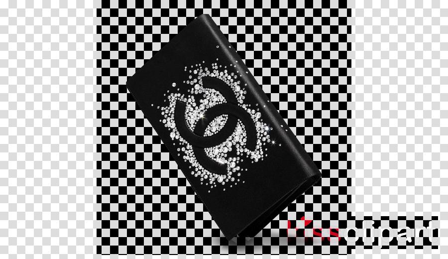 Chanel clipart Chanel Handbag Desktop Wallpaper