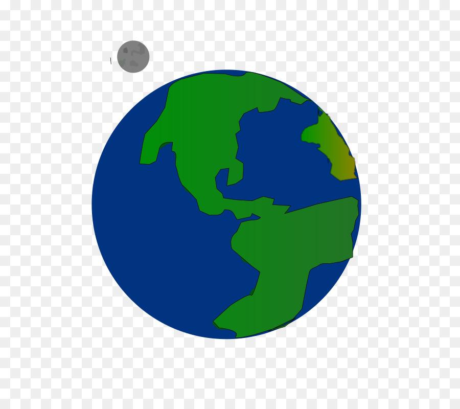 Clip art clipart Earth Globe Clip art