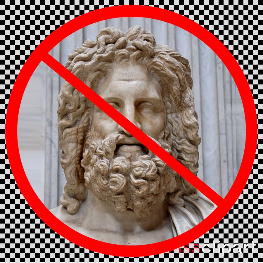 myths and legends of ancient greece clipart Zeus Ancient Greece Greek mythology