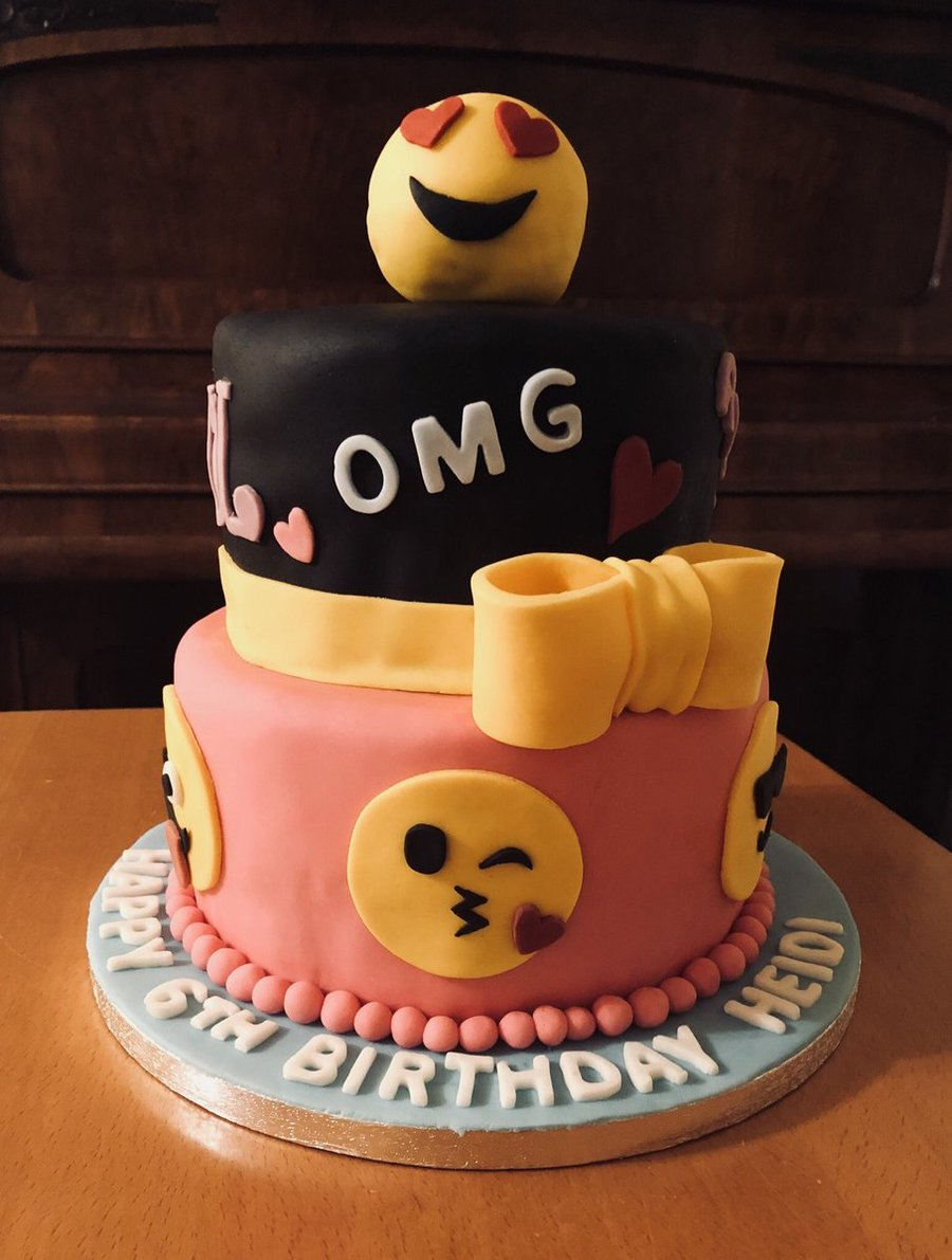 Download Birthday Cake Clipart Birthday Cake Cupcake Cupcakecake