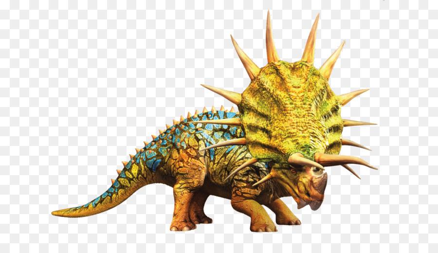 Jurassic World Clipart Dinosaur Transparent Clip Art Jurassic world evolution es un videojuego de gestión y estrategia donde el usuario tiene la opción de c. clipart dinosaur transparent clip
