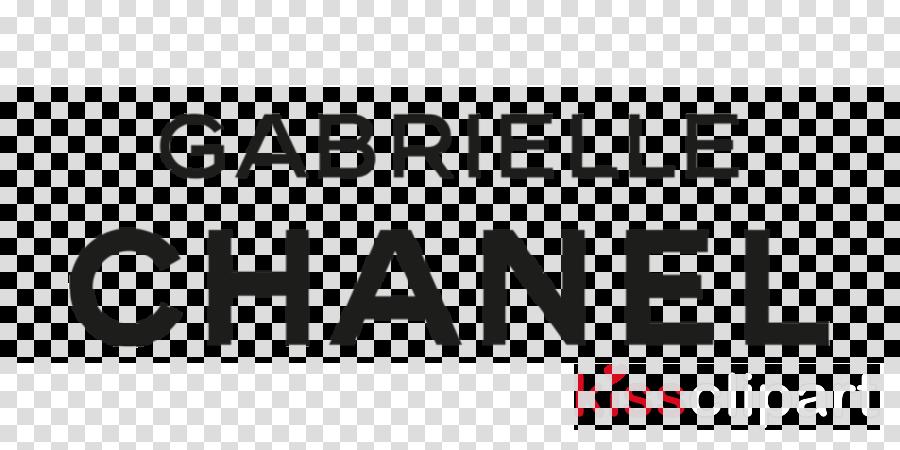 Chanel clipart Chanel No. 5 Coco Mademoiselle