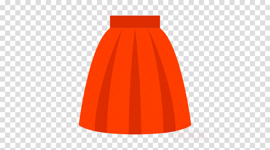 dress clipart Dress Pattern
