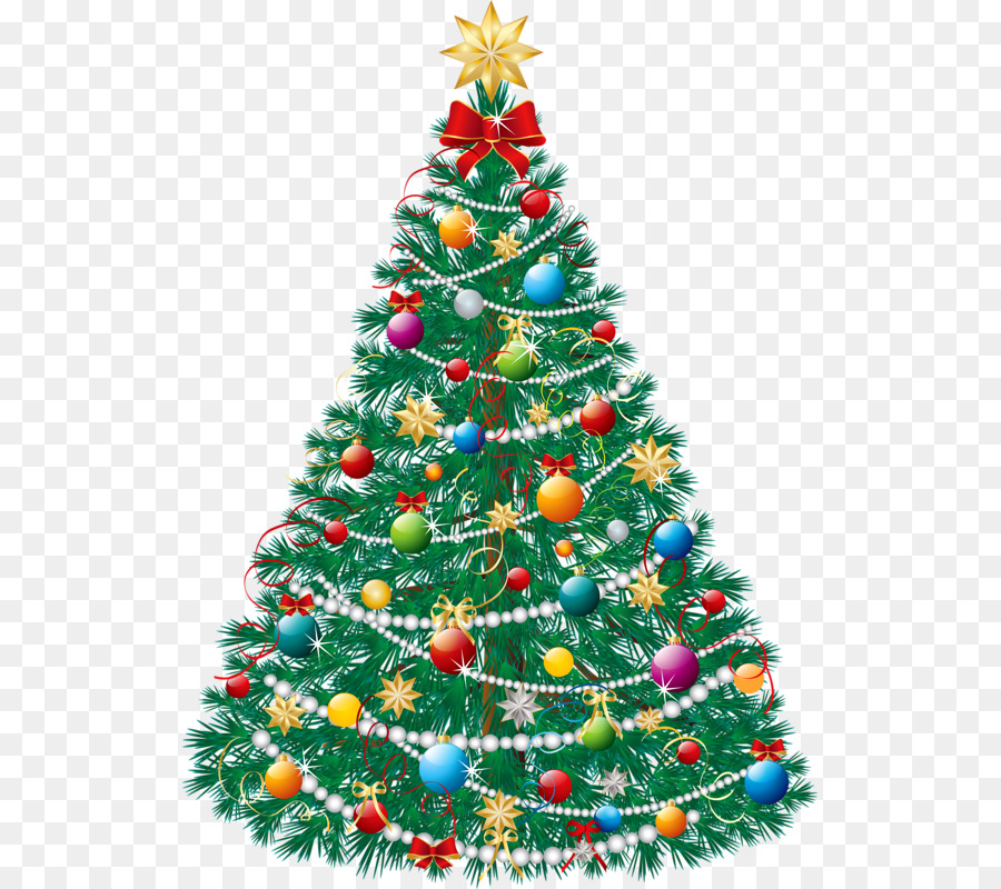 Weihnachtsbaum Clipart.Illustration Holiday Tree Transparent Png Image Clipart Free