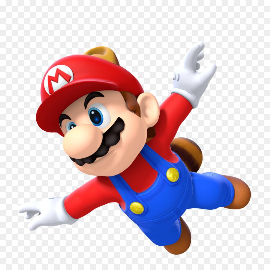 Mario Series clipart Super Mario World Princess Peach Bowser