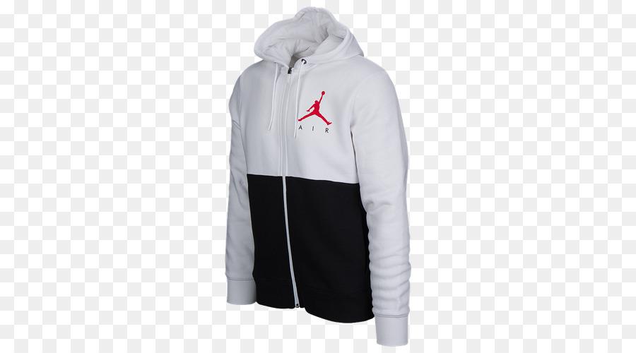 a7699a79e85b jordan hoodie clipart Hoodie Jumpman T-shirt