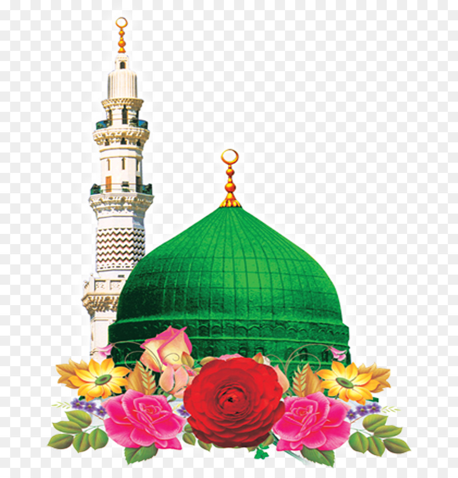 madina background png clipart Al-Masjid an-Nabawi Mecca