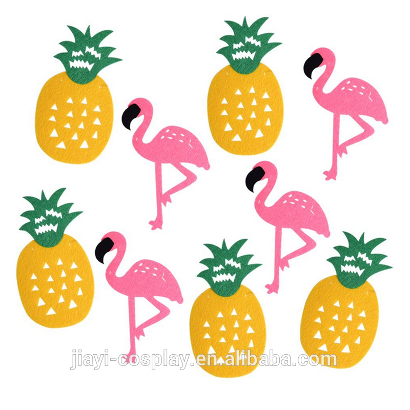 graphic regarding Free Printable Pineapple named Birthday Celebration Heritage clipart - Luau, Pineapple, Social gathering