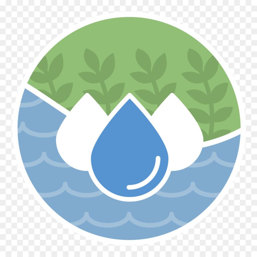 environment logo transparent background clipart Natural environment Environmental protection