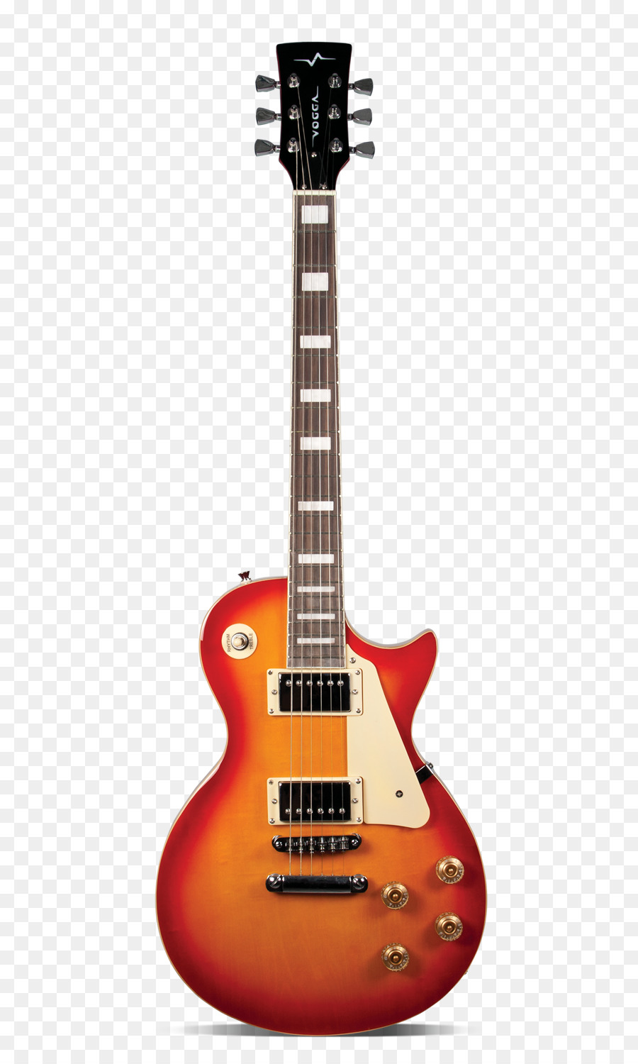 harley benton sc 450 plus cb clipart Gibson Les Paul Electric