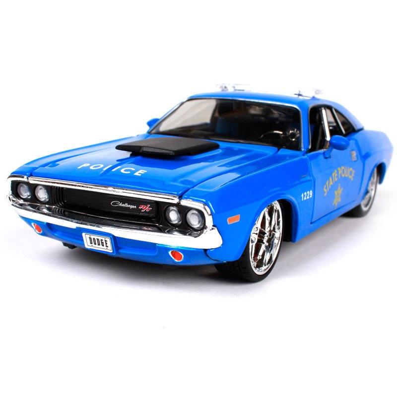 Download Model Car Clipart Car Dodge Challenger Car Clipart Free