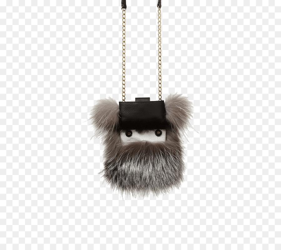 fur clipart Fur Snout
