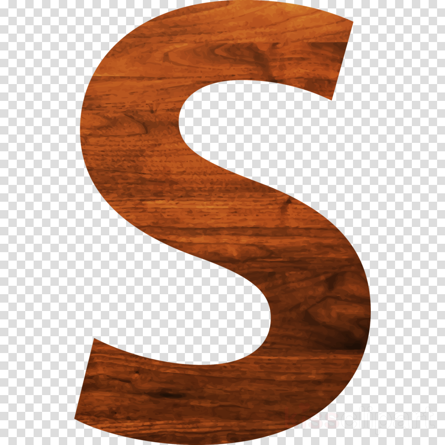 Wood grain clipart Wood grain Wood stain