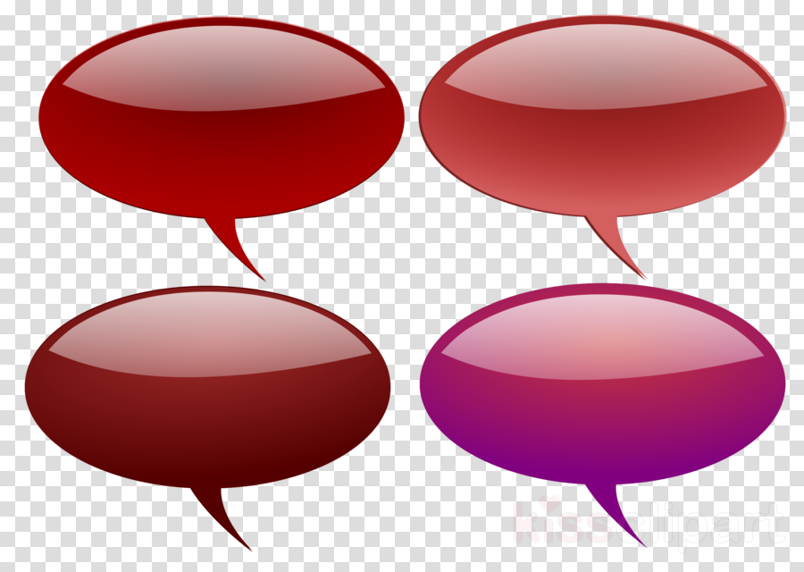 Speech balloon clipart Speech balloon Clip art