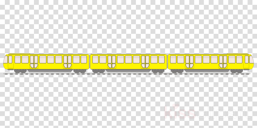 Clip art clipart Rapid transit Train Rail transport