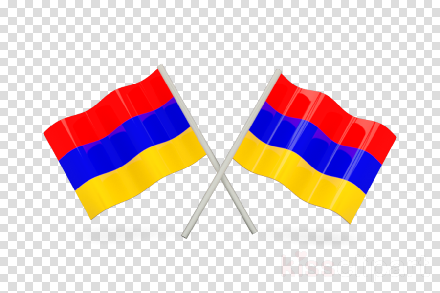 Flag clipart Flag of Germany