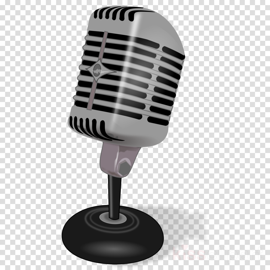 microphone free clipart Microphone Clip art