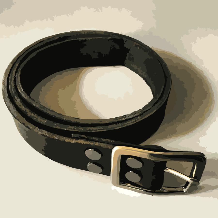 Belt clipart Belt Buckles Belt Buckles