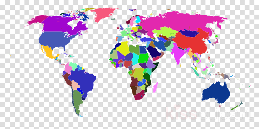 Street World Map.World Globe Map Transparent Png Image Clipart Free Download