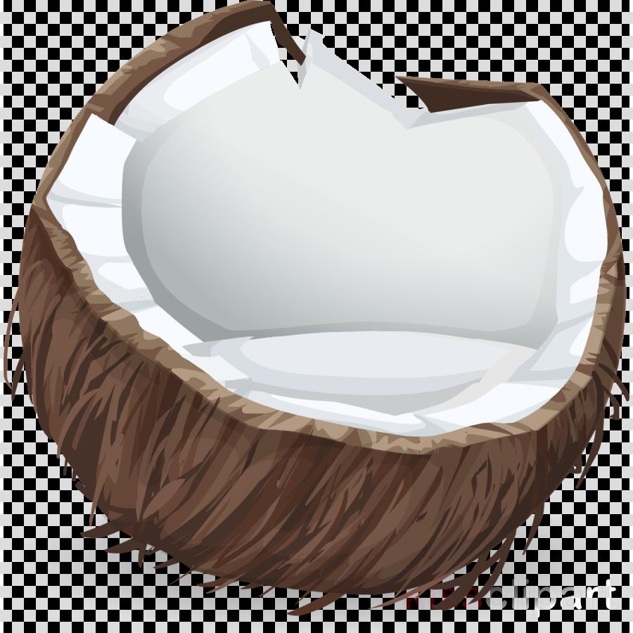 coconut sticker clipart Coconut water Coconut milk