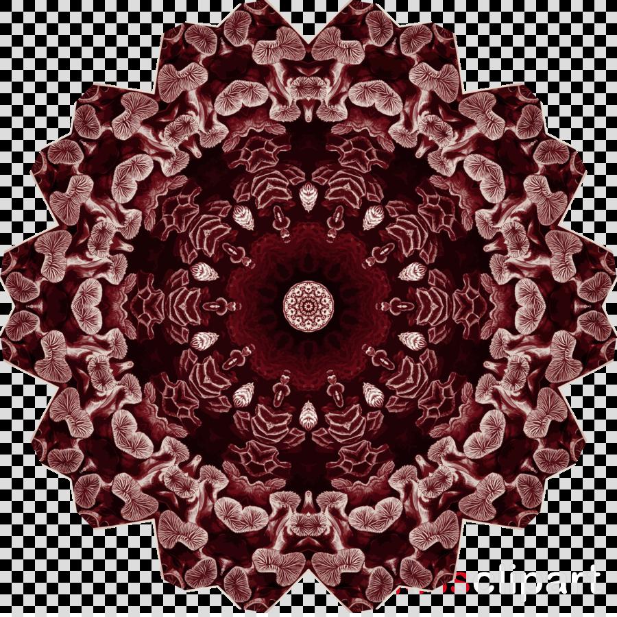 Mandala clipart Mandala Symbol
