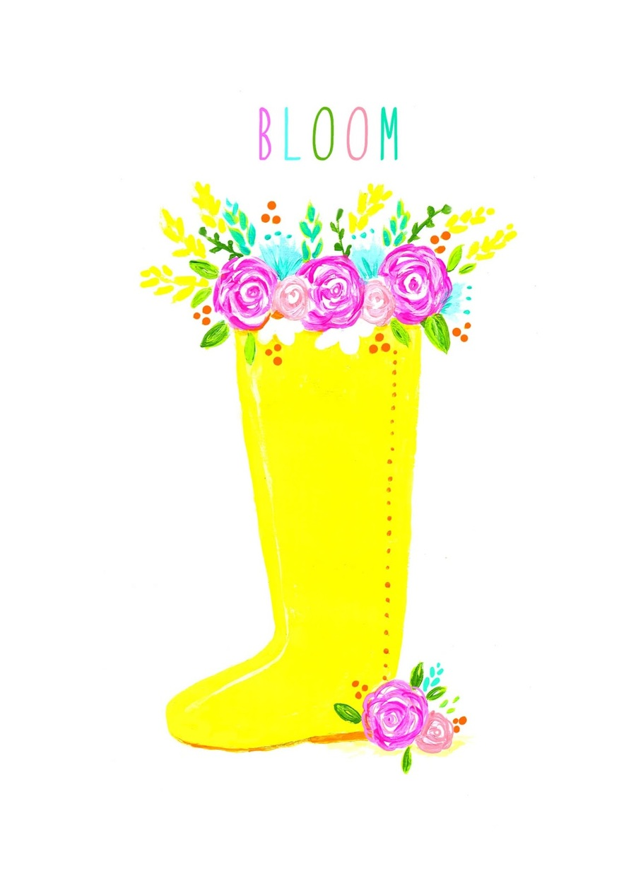 Download Flower Clipart Flower Enchanted Inspirations Clip Art