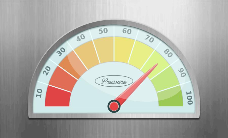 clasificacion de los tipos de presiones clipart Pressure Measurement Barometer