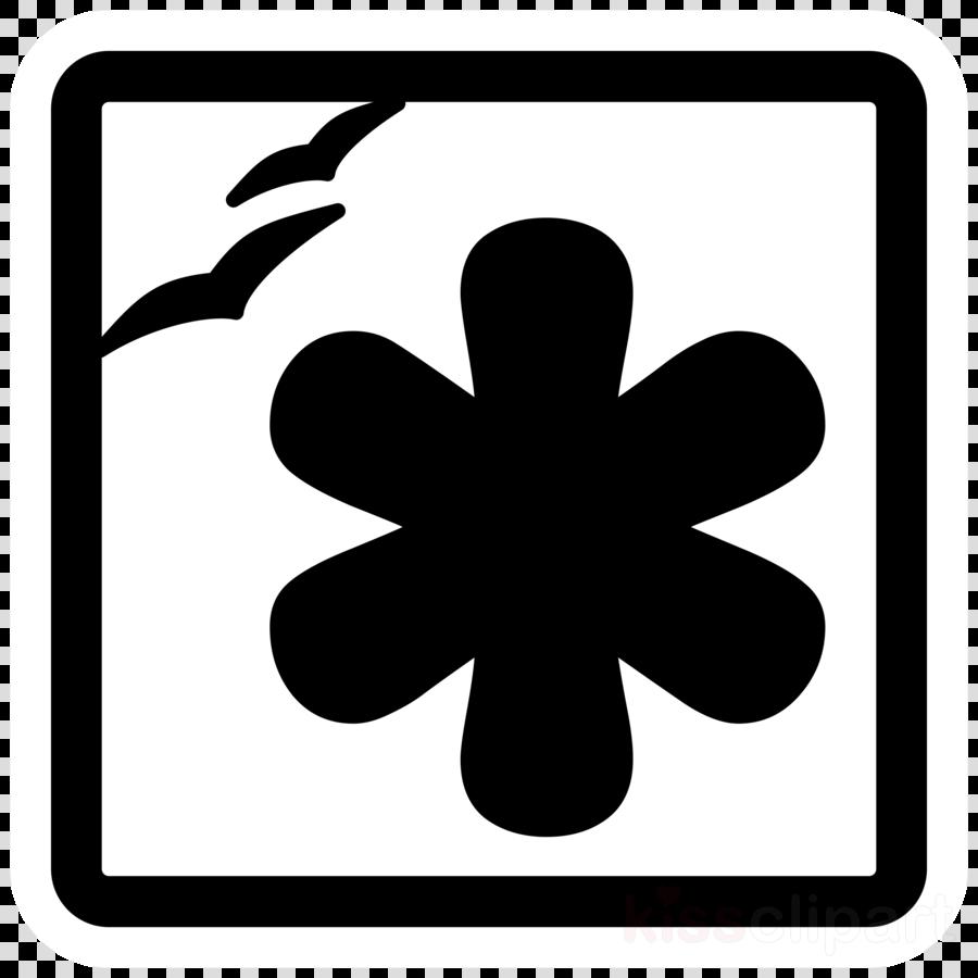 Clip art clipart Christian Clip Art Computer Icons Clip art