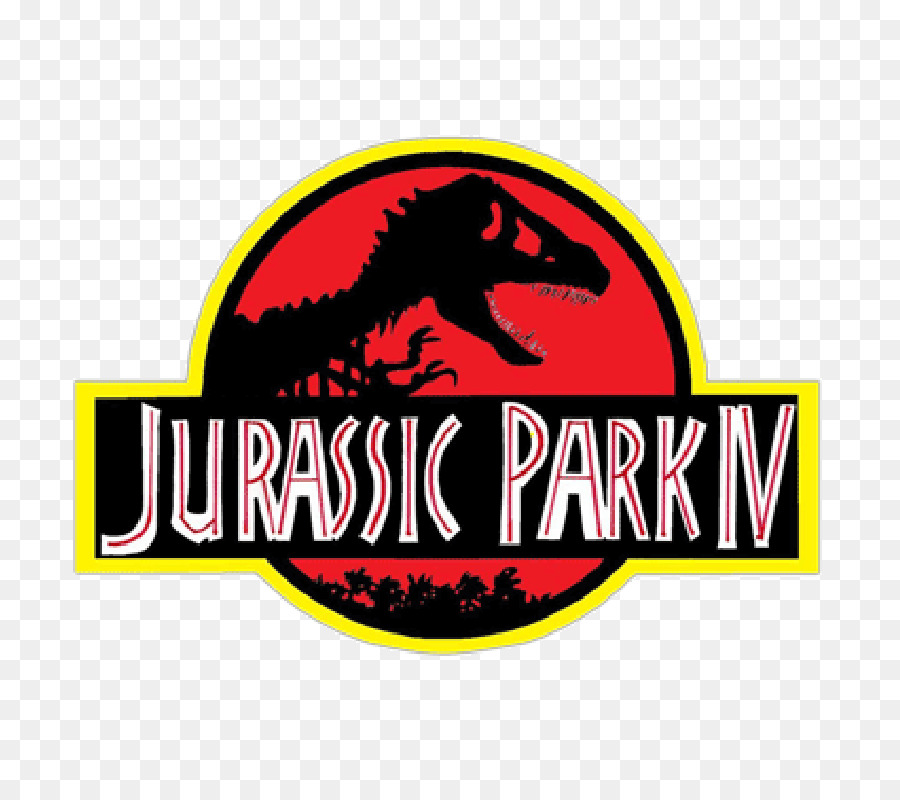 Jurassic Park  Jeep Safari Dinosaur Bumper Window Sticker Vinyl Decal