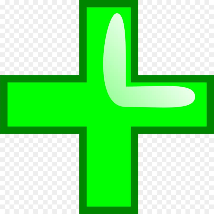 Check Mark Symbol clipart - Green, Text, Leaf, transparent