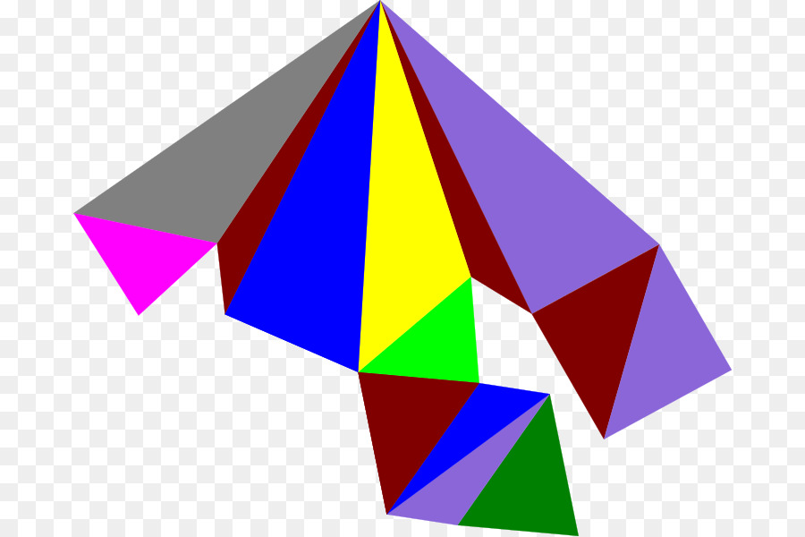 Triangle, Line, Graphics, transparent png image & clipart free download