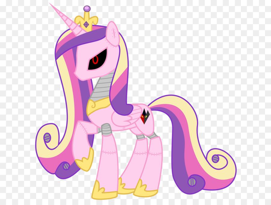 princess celestia baby clipart Princess Cadance Twilight Sparkle Princess Celestia