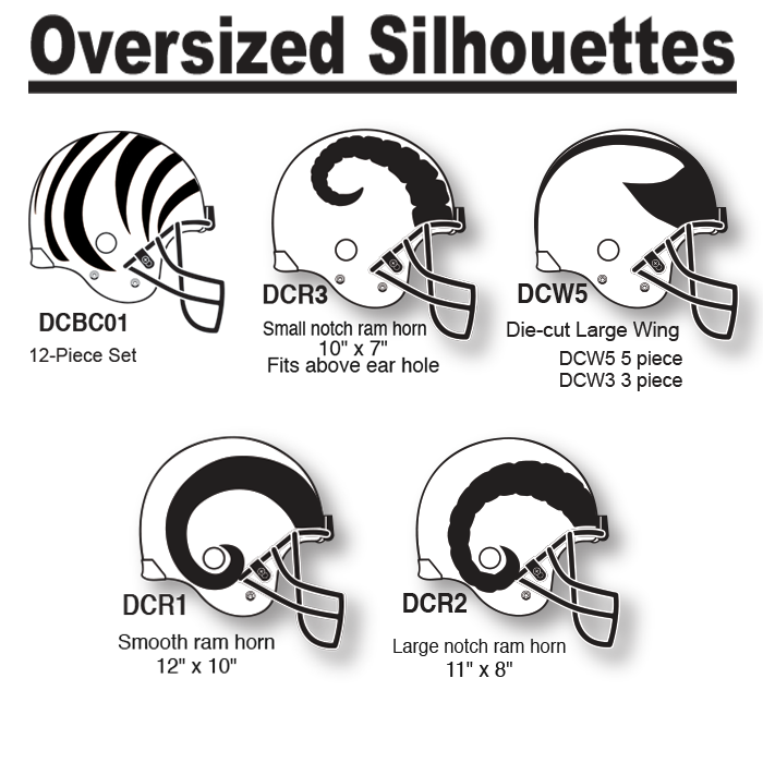 American Football Background Clipart Text Font
