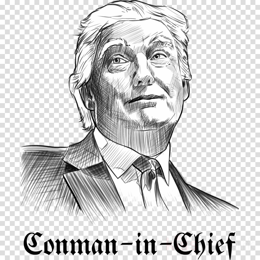 conman in chief clipart Presidency of Donald Trump White House