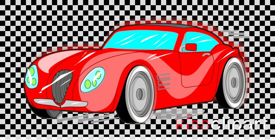 car powerpoint clipart Sports car Lamborghini